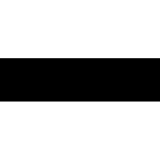 Microviti Testa Cilindrica con Esagono Incassato, Interamente Filettate DIN 912 ISO 4762